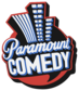 Paramount Comedy.png
