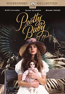 Pretty Baby DVD cover.jpg