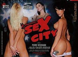 Порно фильм от приват секс 1