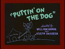 Puttin-on-the-dog-title.jpg