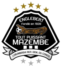 200px-TP_Mazembe.png