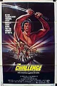 The Challenge 1982 poster.jpg
