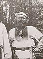Алексей Евгеньевич Наговицын Велемудр.jpg