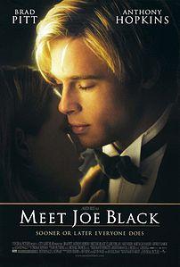 главная героиня фильма знакомьтесь джо блэк