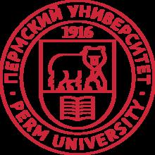 Межрегиональный институт экономики и права