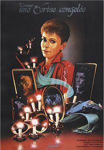 Кино: американское и не только - Страница 23 208px-1985_zimnyaya_vishnya