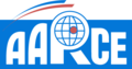 AARCE American Association of Russian language Culture and Education LOGO.png