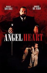 Сердце Ангела 1987 Скачать Торрент - фото 5