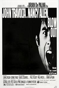 Кино: американское и не только - Страница 23 200px-Blow_Out