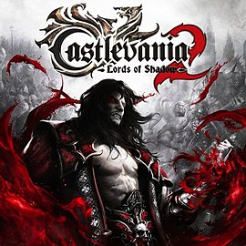 Castlevania Lords of Shadow 2 (game).jpg