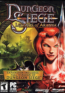 Dungeon Siege Legends of Aranna.jpg