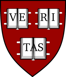 Harvard shield.png