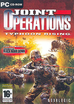Joint Operations Typhoon Rising.jpg