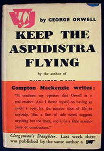 Keep the Aspidistra Flying.jpg