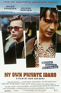My Own Private Idaho (poster).jpg
