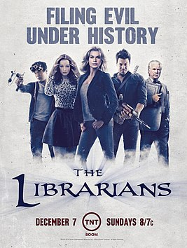 TheLibrarians.jpg
