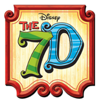 The 7D logo.png