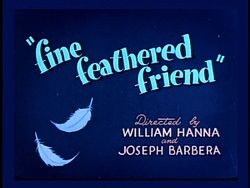 Volume5-fine-feathered-friend.jpg