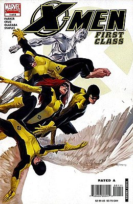 X-Men First Class 01.jpg