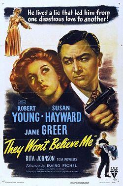 Кадры из фильма классический английский детектив смотреть онлайн