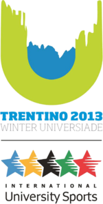 2013 winter universiade logo.png