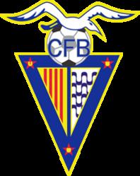 Севилья испания футбольный клуб официал