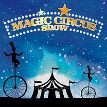 Magic Circus Show logo.jpeg