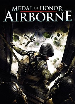 Medal of Honor Airborne.jpg