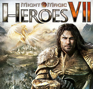 Might and Magic Heroes VII Cover Art.jpg