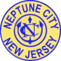 Neptune New Jersey seal.png
