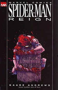 Spider-Man Reign Vol 1 1.jpg