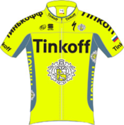 Tinkoff jersey.png