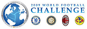 World Football Challenge 2009.jpg