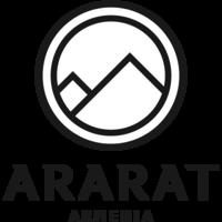 Арарат - Сабуртало прямая трансляция смотреть онлайн 06.08.2019