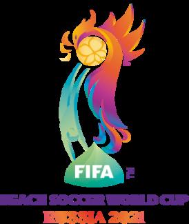 2021 FIFA Beach Soccer World Cup logo.png