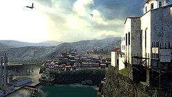скачать игру Half Life 2 через торрент на русском бесплатно - фото 7