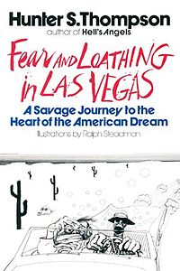 Fear and Loathing in Las Vegas (1st edition).jpg