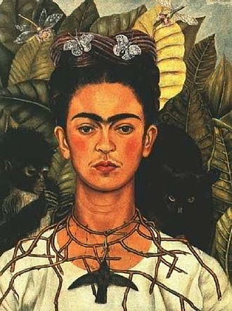 https://upload.wikimedia.org/wikipedia/ru/thumb/1/1e/Frida_Kahlo_%28self_portrait%29.jpg/330px-Frida_Kahlo_%28self_portrait%29.jpg