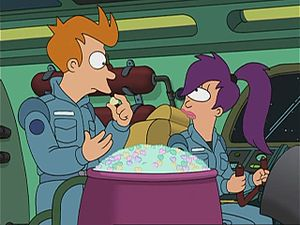Futurama-4ACV03-Love And Rocket.jpg