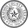 Grayson County tx seal.jpg