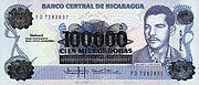 NicaraguaP159-100000CordobasOn100Cordobas-(1989)-donatedsb f.jpg