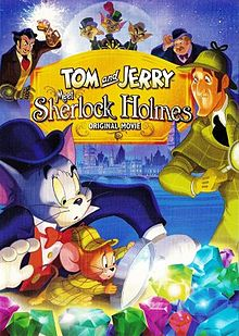 Tom and Jerry Meet Sherlock Holmes.jpg