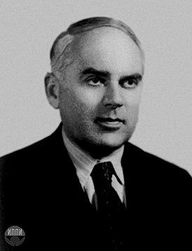 Жуков, Евгений Михайлович.jpg