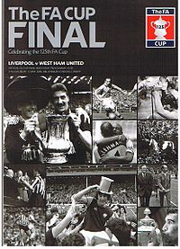 2006 FA Cup Final programme.jpg