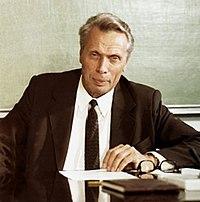 http://upload.wikimedia.org/wikipedia/ru/thumb/1/1f/AlekseevRA.jpg/200px-AlekseevRA.jpg