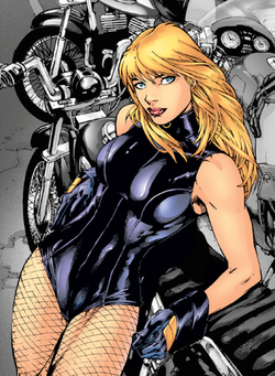 Black-canary.png