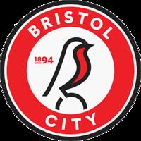 200px-Bristol_City_F.C._logo.png