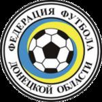 DOFF Logo.png