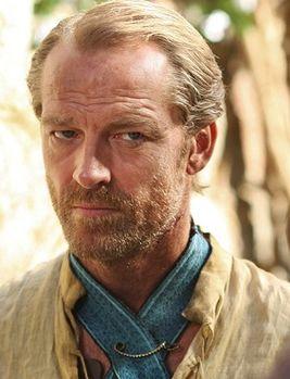 Game of Thrones  Wildlings  Characters  TV Tropes