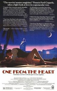 One from the Heart filmposter.jpg